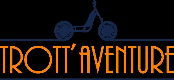 Balade trottinette électrique Trott'Aventure